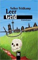 Volker Feldkamp: Leer-Geld