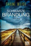 Sabine Weiß: Schwarze Brandung