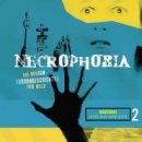 H. P. Lovecraft, William Hope Hodgson, Kim Newman, Paul Busson, S. P. Somtow: Necrophobia 2