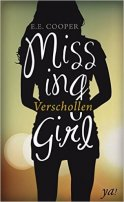 E. E. Cooper: Missing Girl - Verschollen