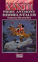 Piers Anthony: Himmels-Taler
