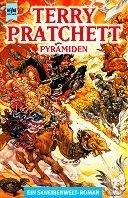 Terry Pratchett: Pyramiden