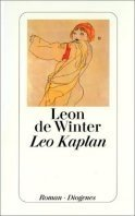Leon de Winter: Leo Kaplan
