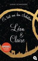 Ulrike Schweikert: Léon & Claire