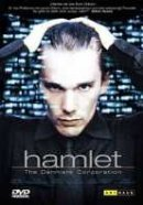 Hamlet (1999)