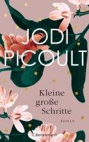 Jodi Picoult: Kleine große Schritte