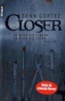 Donn Cortez: Closer