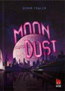 Gemma Fowler: Moondust