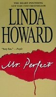 Linda Howard: Mr. Perfect