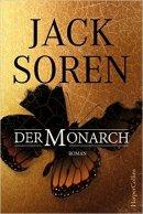 Jack Soren: Der Monarch