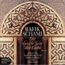 Rafik Schami: Die dunkle Seite der Liebe