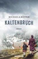 Michaela Küpper: Kaltenbruch