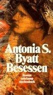 Antonia S. Byatt: Besessen