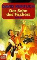 David Feintuch: Der Sohn des Fischers