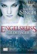 Nalini Singh: Engelskuss