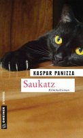 Kaspar Panizza: Saukatz