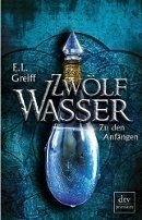 E. L. Greiff: Zu den Anfängen