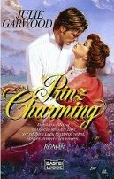 Julie Garwood: Prinz Charming