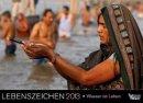 Gesellschaft für bedrohte Völker: Lebenszeichen 2013 - Wasser ist Leben
