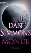 Dan Simmons: Monde