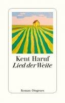 Kent Haruf: Lied der Weite