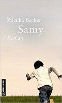 Zdenka Becker: Samy