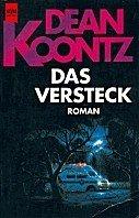 Dean Koontz: Das Versteck