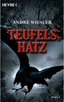 André Wiesler: Teufelshatz