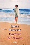 James Patterson: Tagebuch für Nikolas