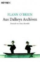 Flann O'Brian: Aus Dalkeys Archiven