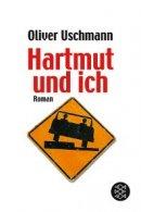 Oliver Uschmann: Hartmut und ich