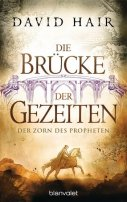 David Hair: Der Zorn des Propheten
