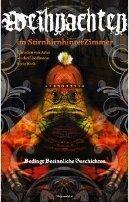 Boris Koch, Markolf Hoffmann, Christian von Aster: Weihnachten im Stirnhirnhinterzimmer