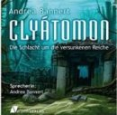 Andrea Bannert: Clyátomon