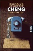 Heinrich Steinfest: Cheng