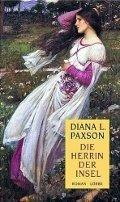 Diana L. Paxson: Die Herrin der Insel
