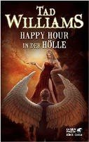 Tad Williams: Happy Hour in der Hölle