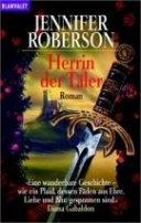 Jennifer Roberson: Herrin der Täler