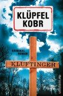 Michael Kobr, Volker Klüpfel: Kluftinger