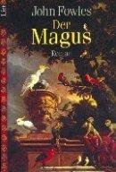 John Fowles: Der Magus