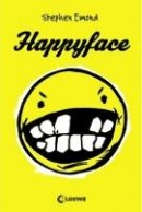 Stephen Emond: Happyface