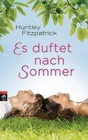 Huntley Fitzpatrick: Es duftet nach Sommer