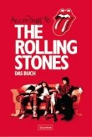 Rolling Stones: According to The Rolling Stones