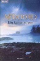 Val McDermid: Ein kalter Strom