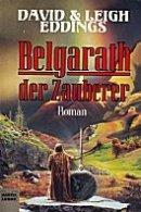 David Eddings: Belgarath der Zauberer