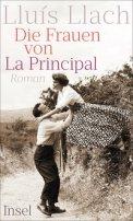Lluís Llach: Die Frauen von La Principal