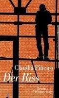 Claudia Piñeiro: Der Riss