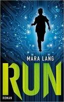 Mara Lang: Run