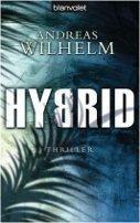 Andreas Wilhelm: Hybrid