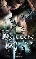Ria Wolf: Keltische Nächte
